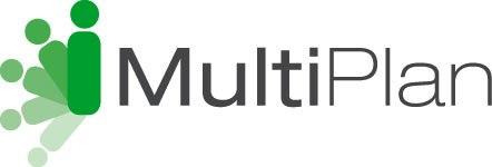 MultiPlan-ins logo