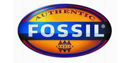 Fossil Eyewear | Lang Family Eye Care | New Berlin, WI