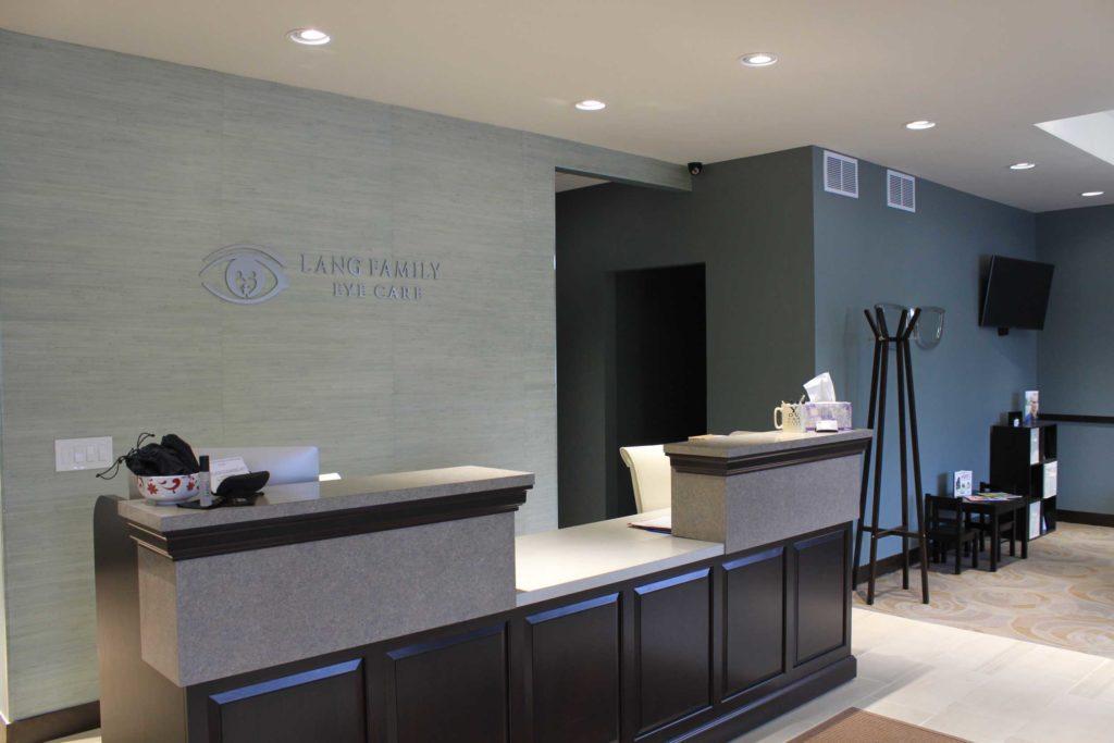Lang-Family-Eye-Care-Office-2