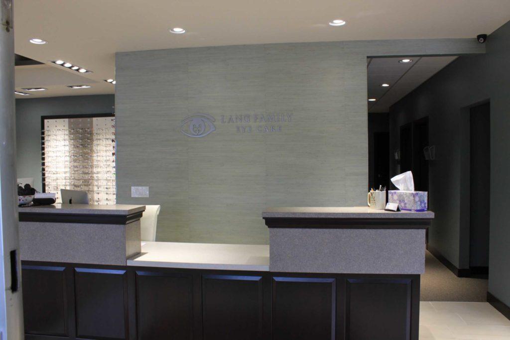 Lang-Family-Eye-Care-Office-4