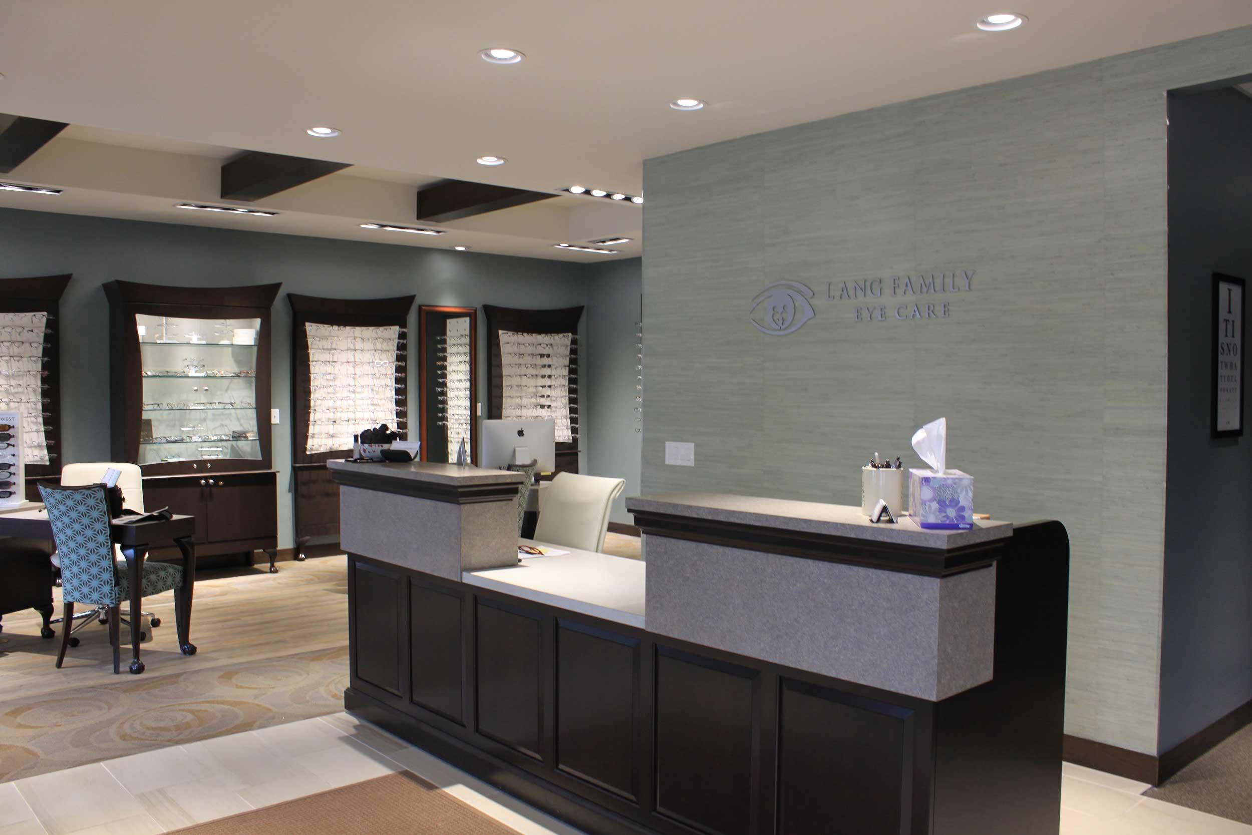 Lang-Family-Eye-Care-Office