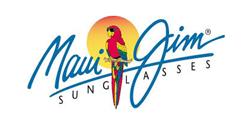 Maui Jim Eyewear | Lang Family Eye Care | New Berlin, WI