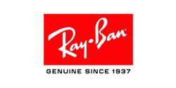 Ray-Ban Eyewear | Lang Family Eye Care | New Berlin, WI