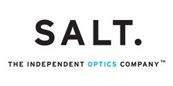 SALT Optics Eyewear | Lang Family Eye Care | New Berlin, WI