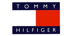 Tommy Hilfiger Eyewear | Lang Family Eye Care | New Berlin, WI
