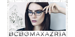 BCBGMAXAZRIA Eyewear | Lang Family Eye Care | New Berlin, WI