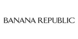 Banana-Republic Frames