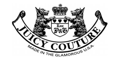Juicy-Couture Eyewear | Lang Family Eye Care | New Berlin, WI