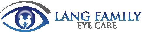 Lang_Family_Eye_Care2
