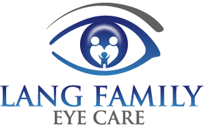 Lang Family Eye Care New Berlin, WI
