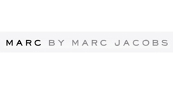 Marc Jacobs Eyewear | Lang Family Eye Care | New Berlin, WI