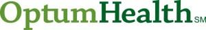 OptumHealth_logo