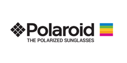 Polaroid Eyewear | Lang Family Eye Care | New Berlin, WI