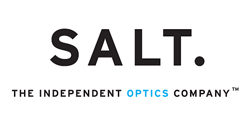 SALT Optics Eyewear | Lang Family Eye Care | New Berlin, WI