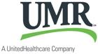 UMR_Logo_small