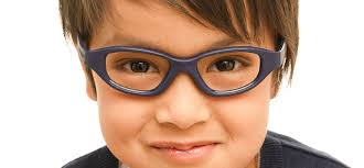 Pediatric Eye Doctor | New Berlin, WI | Lang Family Eye Care