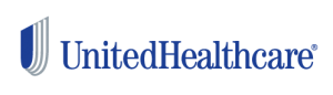 united-healthcare logo