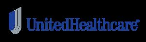 united-healthcare logo